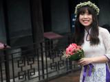 le_nord_du_vietnam