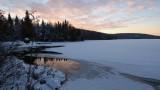 Québec - Nature et Parcs