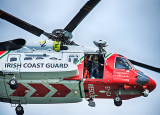 EI-ICA - Irish Coast Guard