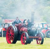 Steam Engine - Colleen Bawn - c1929