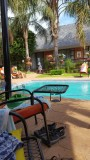 Sunrock Guest House