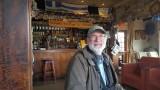 Sani Pass pub