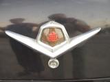 Emblem 2154927