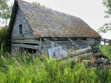 Huculak house 9944