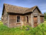 Abandoned bldg 9047794