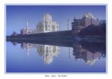 India - Agra