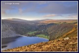 Ireland - Co.Wicklow - Luggala.