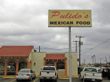 Pulidos in Mineral Wells, TX