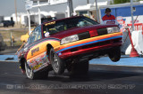 NHRA MHDRA National Open, July 29, 30 2017