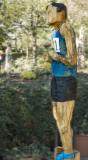 Runner SWEE