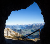 «Mount Pilatus»