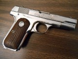 Colt Auto 380