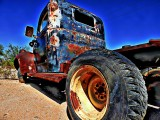 Rust In Peace Two