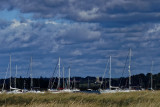 East Anglia - click on more galleries within