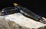 meteorite_pens