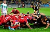 super rugby chiefs v reds 2017