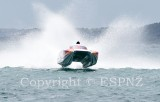 Boats / Jetsprint / ocean racing etc gallery