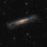 NGC3628LRGB