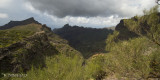 Masca Valley