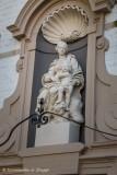 Begijnhof 30 - zittende Maria met kind.jpeg