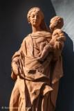 Begijnhof 52 - Staande Maria met Kind (foto 2).jpeg