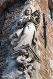Eeckhoutstraat-hoek Rozenhoedkaai-2.jpeg