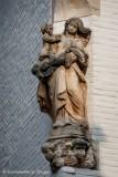 Eekhoutstraat 37 - hoek Willemstraat - staande Maria-2.jpeg