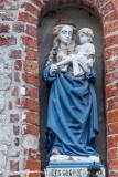 Ezelstraat 2 - Staande Maria met Kind-1.jpeg