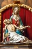 Mater Dolorosa Sint-Jacobskerk