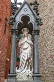 Moerstraat 3 - St-Jacobsplein - OLV Onbevlekt Ontvangen-1.jpeg