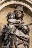 Naaldenstraat 23-Staande Maria met Kind-3.jpeg