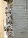 Sint-Walburgastraat 6 X Middelburgstraat - Staande Maria met Kind foto 2.jpeg
