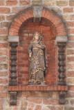 Sint-Salvatorskerkhof 13 - O.L.V. van 7 weeën
