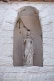 Westmeers 80 - Onbevlekt hart van Maria