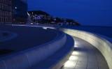 Promenade Des Anglais. Nice. South Of France.jpg