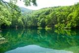 A Szalajka-völgy és Szilvásvárad - The Szalajka Valley and Szilvásvárad