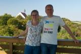 Egy nap Pannonhalmán - A day in Pannonhalma
