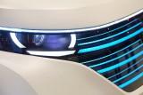 Volkswagen BUDD-e concept_MG_36071-111.jpg