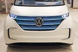 Volkswagen BUDD-e concept_MG_3601-111.jpg