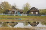 Village vas_MG_3974-111.jpg