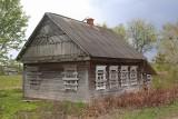 Traditional house tradicionalna hiša_IMG_3898-111.jpg