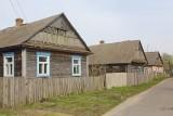 Village vas_MG_3818-111.jpg