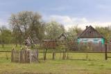 Farm house kmetija_IMG_38911-111.jpg