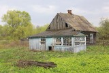 Old house stara hiša_IMG_3887-111.jpg
