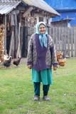 Old lady ženica_IMG_4039-111.jpg