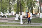 Cleaning čiščenje_MG_0259-111.jpg