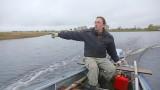 On the boat na čolnu_IMG_3958-111.jpg