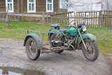 Motorbike moped_IMG_4025-111.jpg