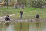 Anglers ribiči_MG_3977-111.jpg