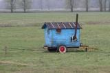Herdsman refuge pastirska hiška_MG_9881-111.jpg